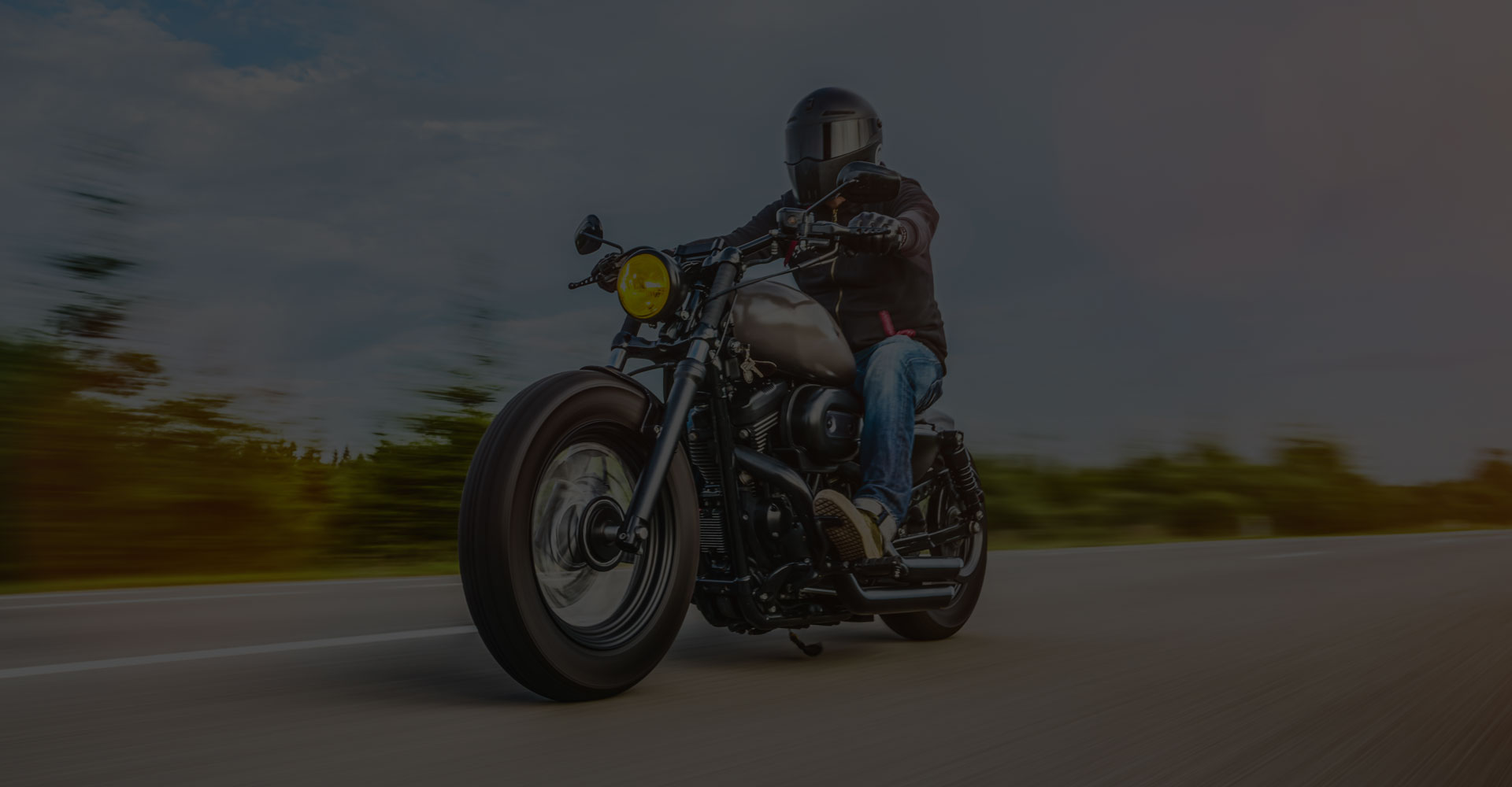 Las motos más populares de la actualidad
